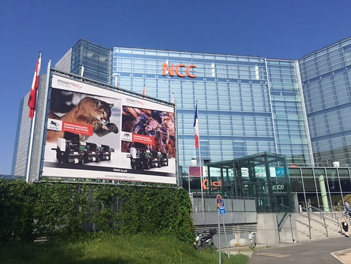 Smt Nürnberg 2018