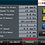 Thumbnail: Semi Automatic Screenprinter