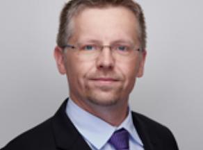 Viscom Helge-Alexander Hoeche.png