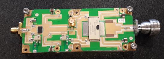 ereon-24ghz-250w-power-amplifier-module