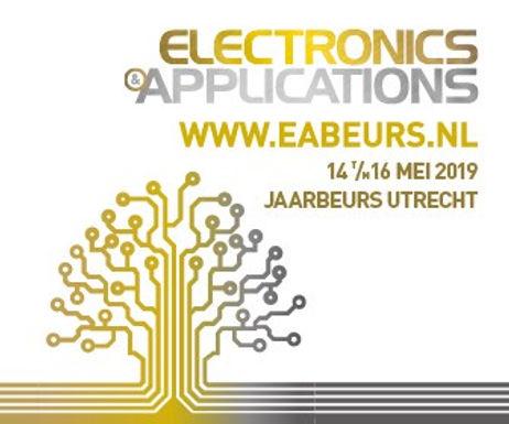 Electronics & Applications 2019