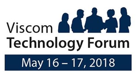 Viscom Technology Forum