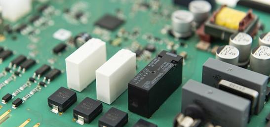 edna-custom-made-electronics-example-sr