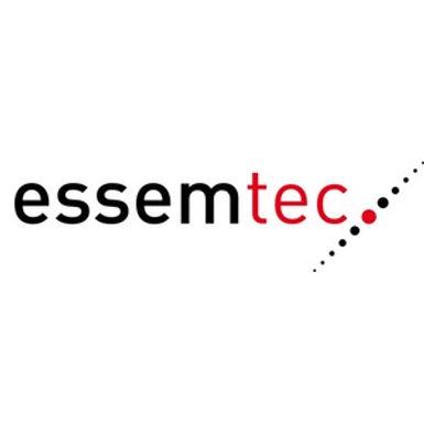 Behind the scenes Essemtec