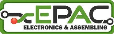 Logo-EPAC 300x100.jpg