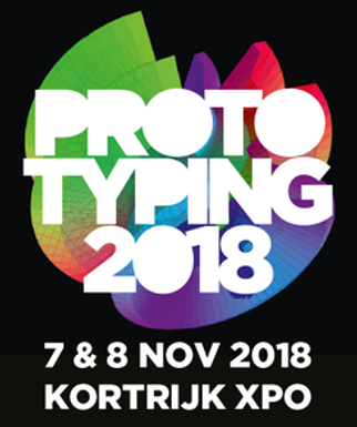 See you in Kortrijk