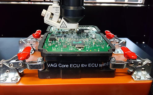ACtronics Module Clamped.jpg