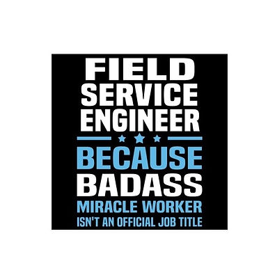 Miracle worker wanted