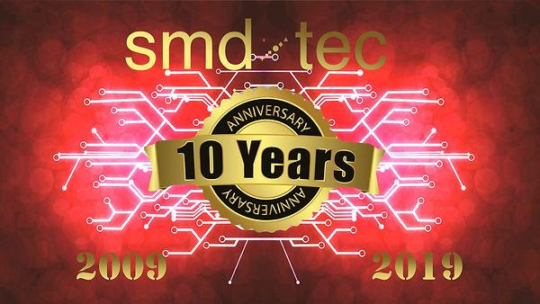 Smd Tec 10 years.jpg