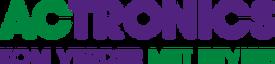 ACtronics logo.png