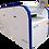 Thumbnail: Vapor Phase with Vacuum - VAC