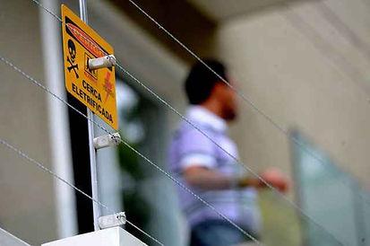 MC-Segurança-CERCA-ELÉTRICA.jpg