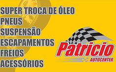 PATRICIO_AUTOCENTER3_editado.jpg
