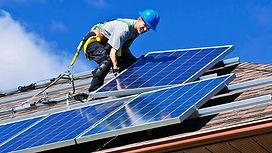 quanto-custa-para-instalar-energia-solar