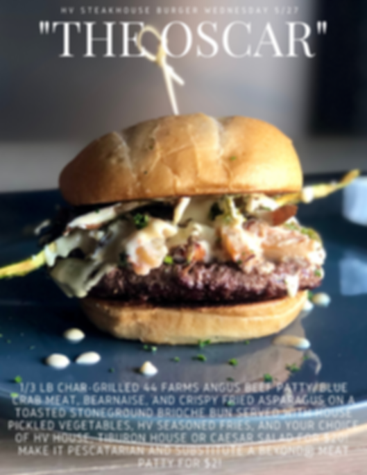 hv steakhouse burger wednesday 5_27.png