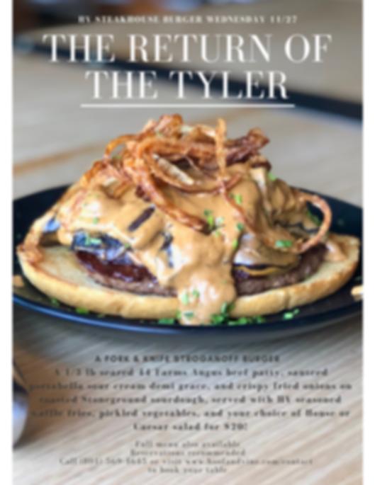return of the tyler website.png