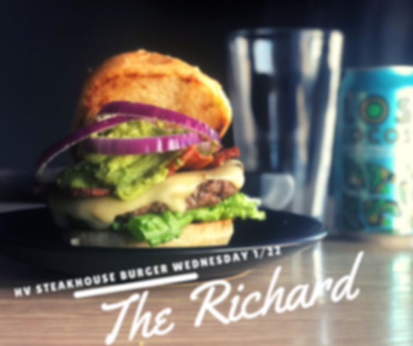 The Richard Monday social.png