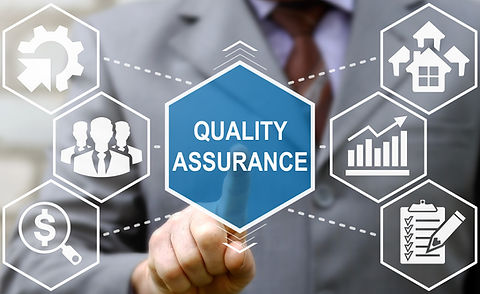 Quality-Assurance-Article-for-Jan.-2019-