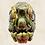 Thumbnail: The Grotto Reaper