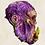 Thumbnail: Atomic Slime Ape