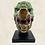 Thumbnail: El Cheap-O Mask Display Tube