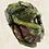 Thumbnail: Marsh Dredger
