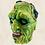 Thumbnail: Mail Order Monster