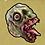 Thumbnail: The Restless Reptilia