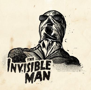 Invisible_man.jpg