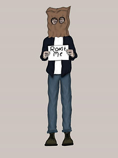Roast Me Image.jpg