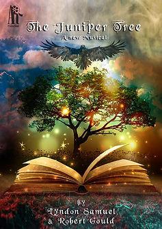 The Juniper Tree SMjpg.jpg