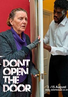 Don't Open The Door Simple Dates 2.jpg
