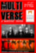 multi poster 27th.jpg