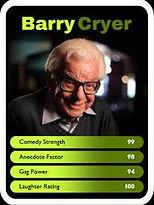 Barry Cryer.jpg