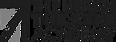 TBTA_Logo.png