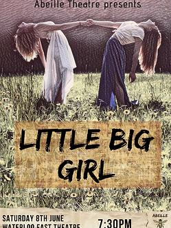 Little Big Girl (1).png