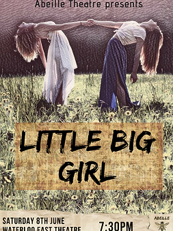 Little Big Girl (1).png