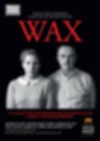 WAX Waterloo East_LR-1.jpg