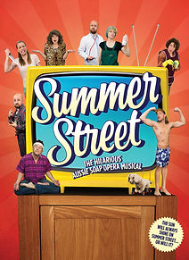 SummerStreet_A3.jpg