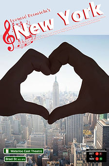 LBNYC Poster 7.jpg