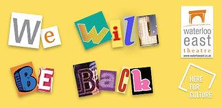 WWB TEST 3.jpg