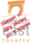 logo late shows2.jpg