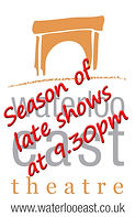 logo late shows2.jpg