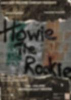 Howie the Rookie.jpg