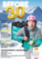 B430 poster 2019 Mk 2.jpg
