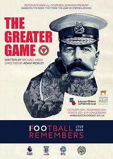 The Greater Game Poster SM (1).jpg