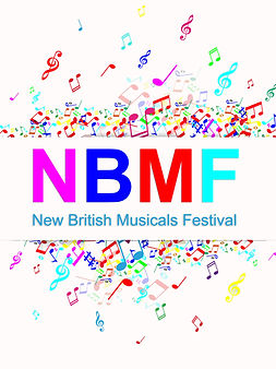 NBMF2.jpg