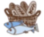 LogoPic (3).png