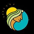 Logotipos_Mesa de trabajo 1.png
