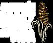 logo MDV_Mesa de trabajo 1.png